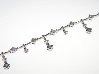 bracelets7