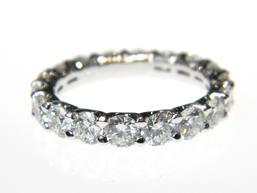 diamond-bands2