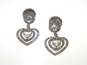 earrings8