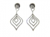 earrings7