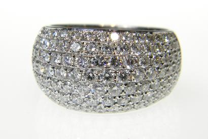 diamond-bands12