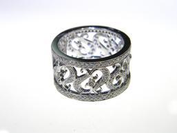 diamond-bands6
