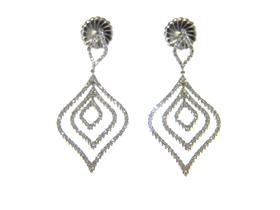 earrings7