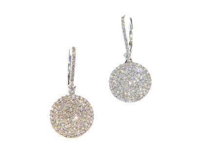 earrings9